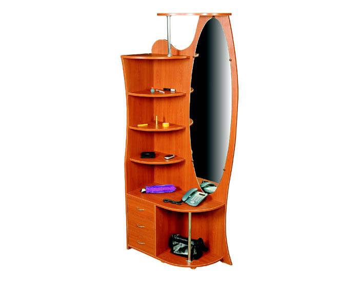 Трюмо Гармония : Прихожие и мебель - широкий выбор мебели для прихожих и тумб для обуви